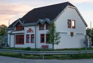 FF-Haus