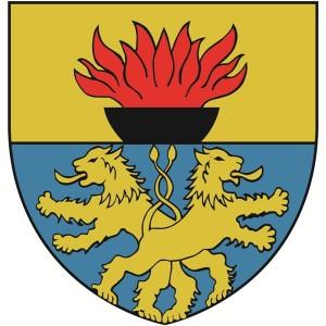 Gerersdorf Wappen